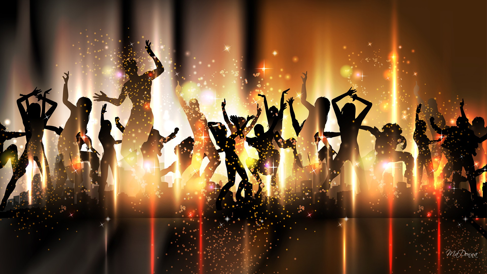 Most Inspiring Wallpaper Music Party - dance_party_lights_new_years_music_sparkle_hd-wallpaper-1288908  Trends_548958.jpg
