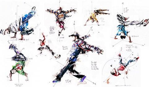 tancy-dance-illyustraciya